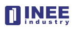 INEE Industry Sp. z o.o.