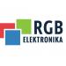 RGB Elektronika Agaciak Ciaciek Spółka Jawna