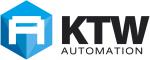 AKTW AUTOMATION Sp. z o.o. Sp. K.