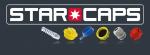 Starcaps sp. z o.o.
