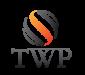 Sklep TWP