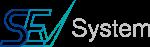 SEV system