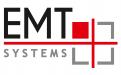 EMT-Systems Centrum Szkoleń Inżynierskich