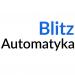 Blitz Automatyka Adrian Jenkner