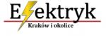 Elektryk Kraków - pogotowie elektryczne