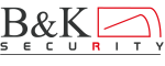 B&K Security Systems