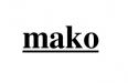 MAKO - nagrzewnice-sklep.pl