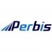 Perbis