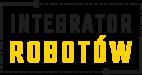 Integrator Robotów Sp. z o. o.