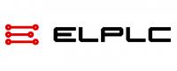 ELPLC S.A.