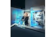 portal automatyki